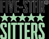 fivestar-logo_footer